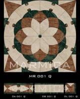 MQ 001
