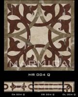 MQ 004