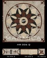 MQ 006