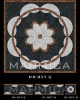MQ 007