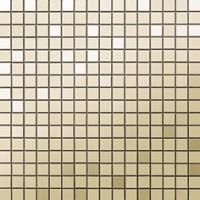 ARKSHADE Cream Mosaico Q Matt #1