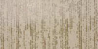 ARKSHADE Taupe Drops 40x80 Matt #1