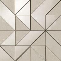 ARKSHADE Clay Mosaico Art 3D #1