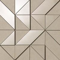 ARKSHADE Dove Mosaico Art 3D Matt #1