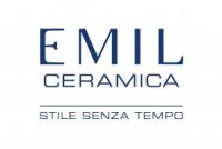 Emil Ceramica #1
