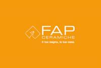 Fap Ceramiche #1