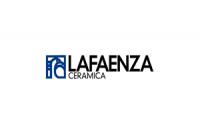 La Faenza Ceramica #1