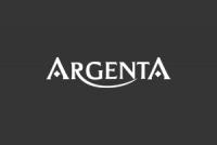 Argenta Ceramica #1