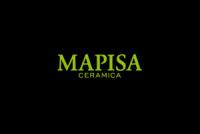 Mapisa Ceramica #1