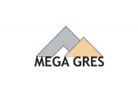 Megagres #1