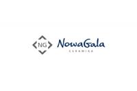 Nova Gala #1