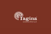Tagina Ceramiche #1