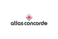 Atlas Concorde #1
