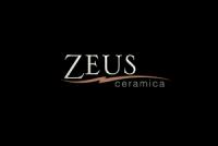 Zeus Ceramica #1