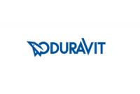Duravit #1