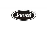 Jacuzzi #1