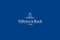 Villeroy & Boch #1