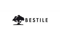 Bestile #1