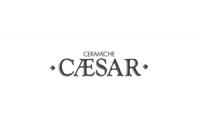 Caesar #1