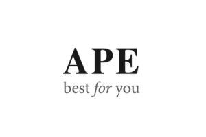 Ape Ceramica #1