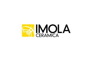 Imola Ceramica #1