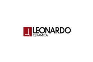 Leonardo Ceramica #1