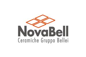 Novabell #1