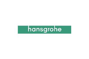 Hansgrohe #1