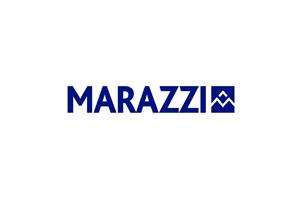 Marazzi #1
